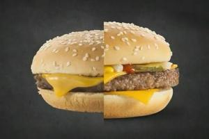 McDonalds_Ad_Difference2